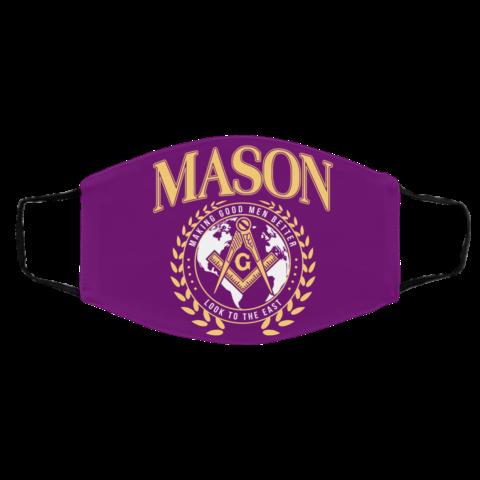 Mason Making Good Men Better Face Mask redirect10292020141040 2