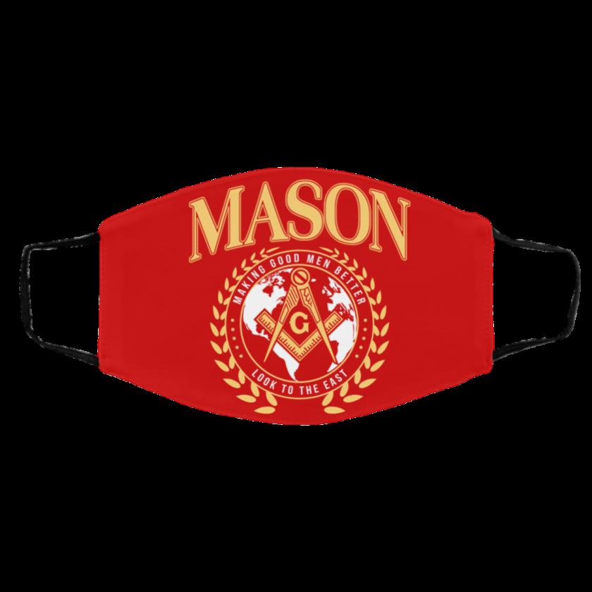 Mason Making Good Men Better Face Mask redirect10292020141040 3