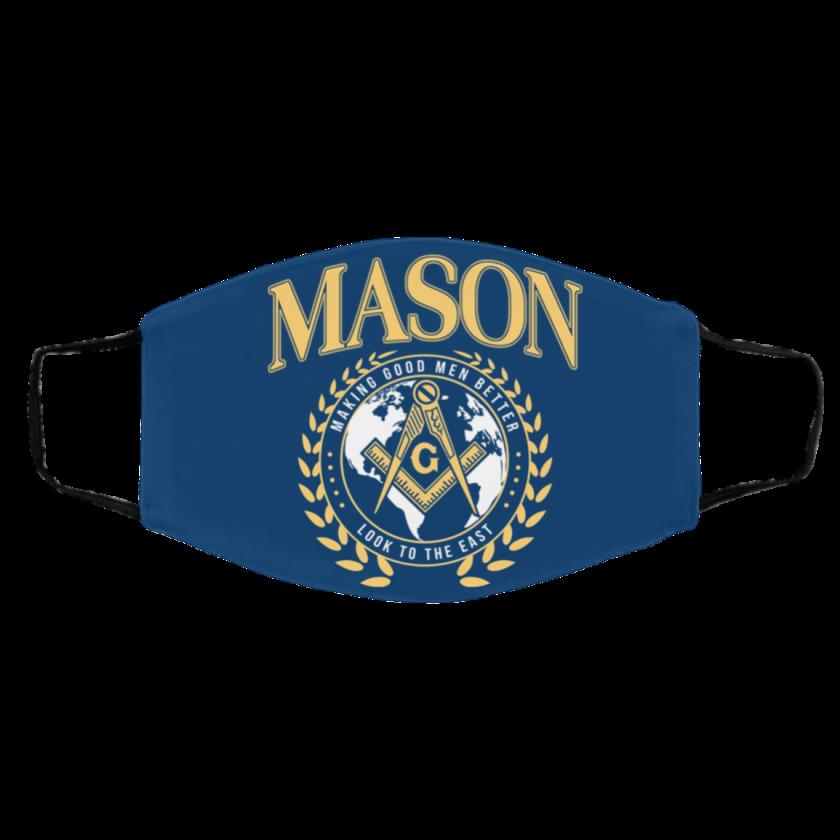Mason Making Good Men Better Face Mask redirect10292020141040 4