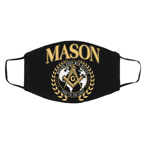 Mason Making Good Men Better Face Mask redirect10292020141040