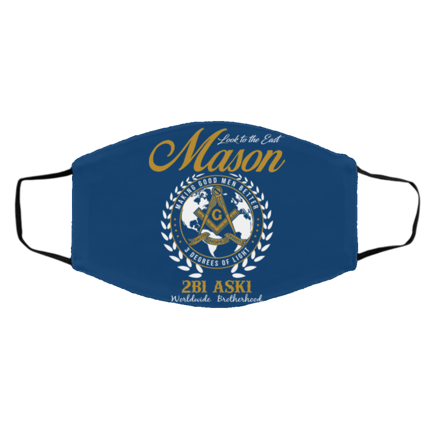 Mason Look To The East Face Mask redirect10292020141053 4