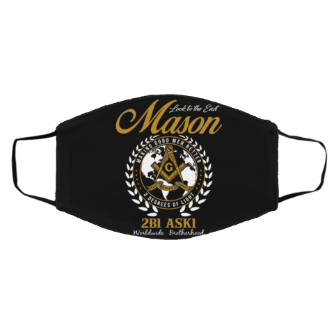 Mason Look To The East Face Mask redirect10292020141053