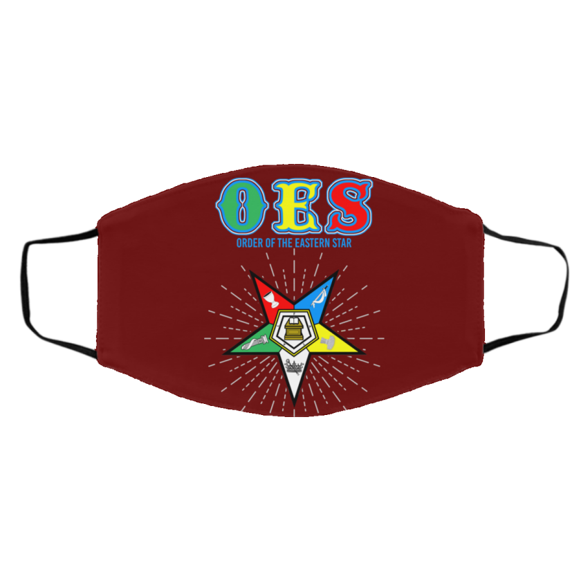 OES Face Mask Freemason redirect11092020111125 1