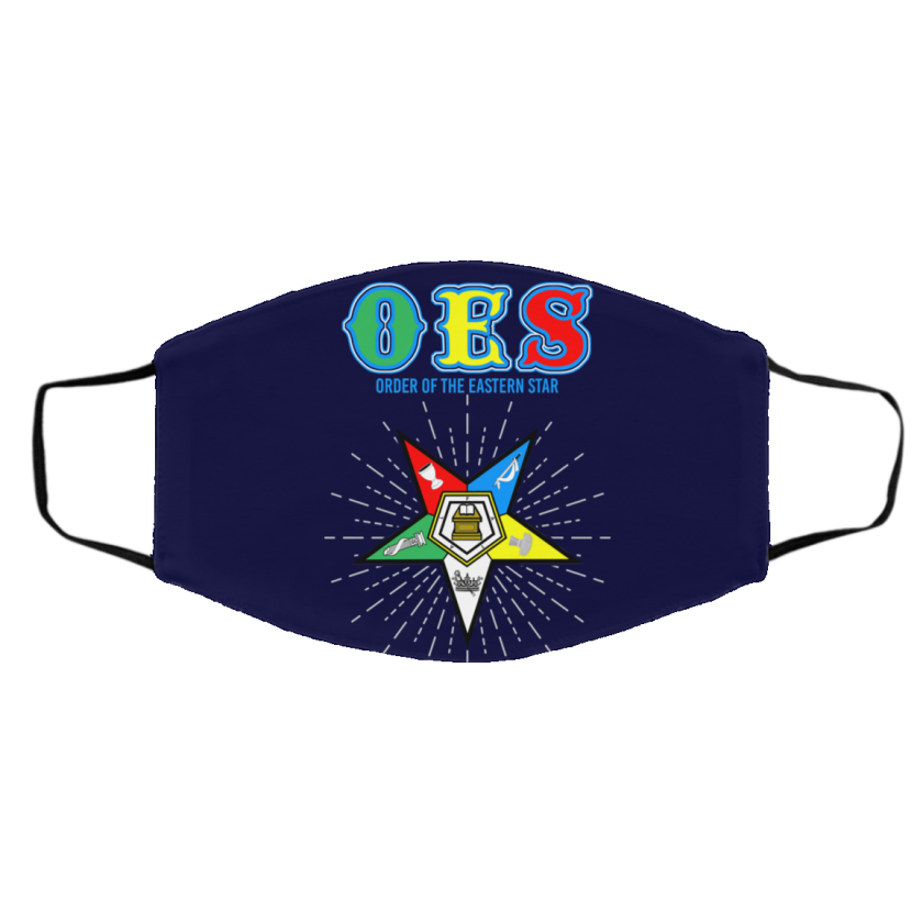 OES Face Mask Freemason redirect11092020111125 2