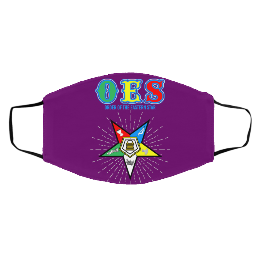 OES Face Mask Freemason redirect11092020111125 3