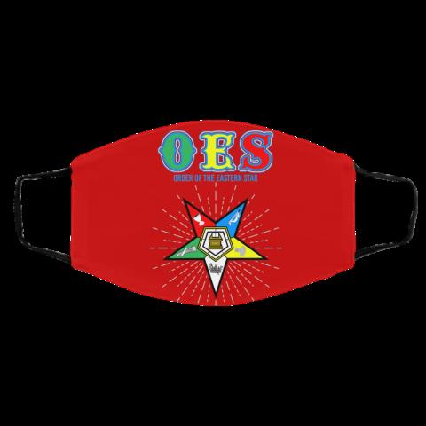 OES Face Mask Freemason redirect11092020111125 4