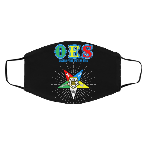 OES Face Mask Freemason redirect11092020111125