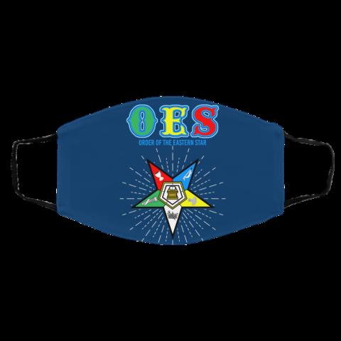 OES Face Mask Freemason redirect11092020111125 5