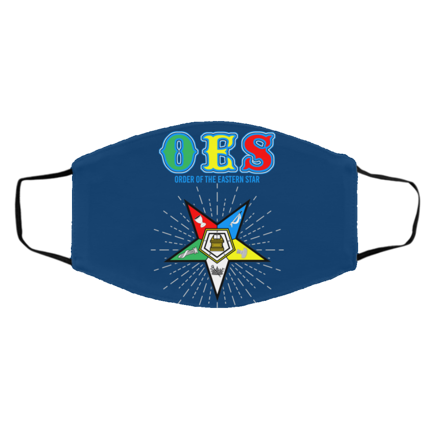 OES Face Mask Freemason redirect11092020111125 5
