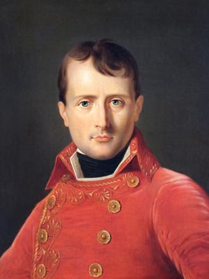 Was Napoleon a Freemason? Was Napoleon a Freemason 1