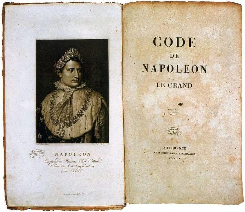 Was Napoleon a Freemason? Was Napoleon a Freemason 4