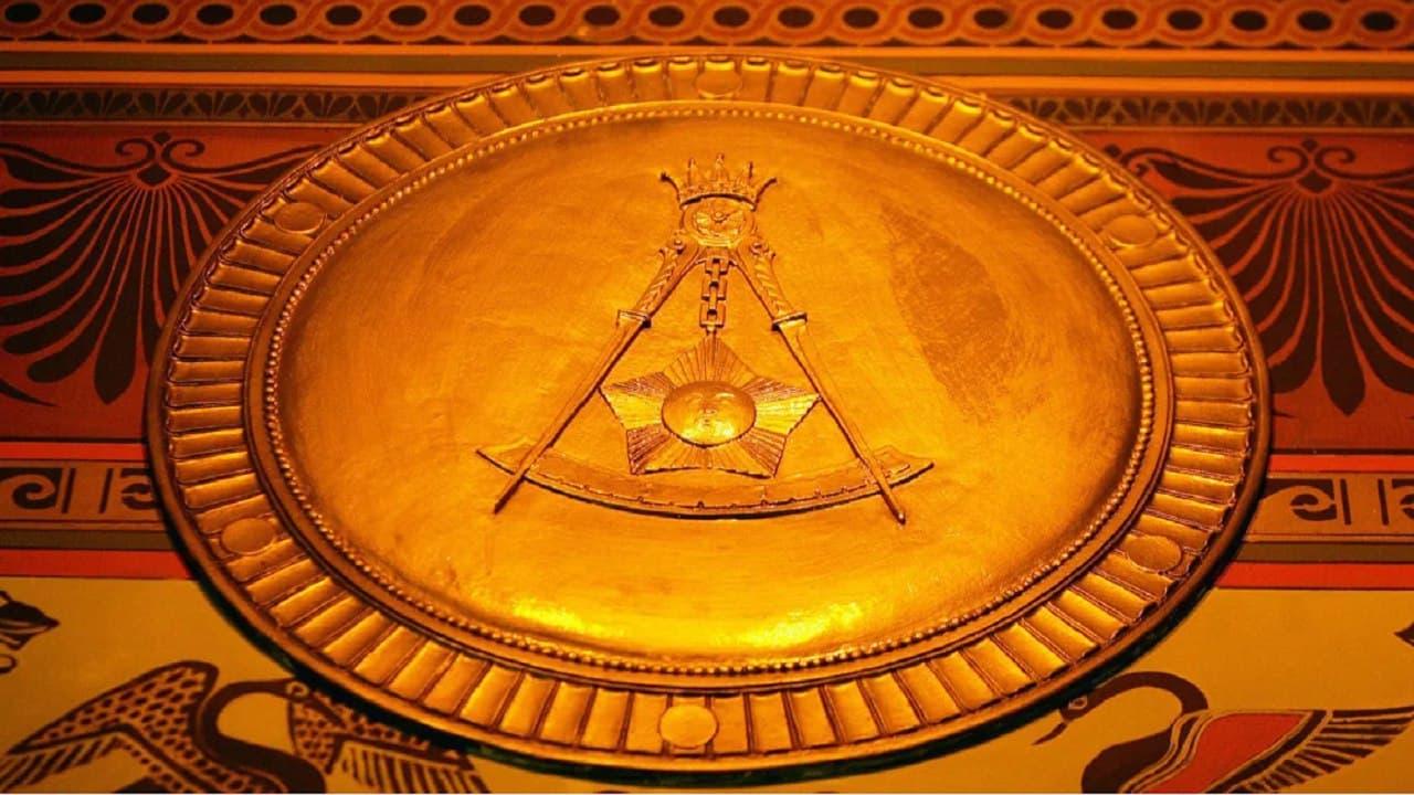 Where Is A Freemason First Prepared? Where Is A Freemason First Prepared